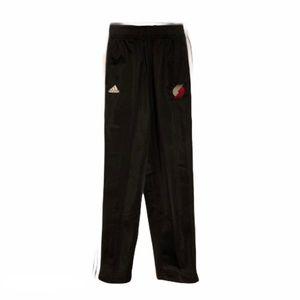 Adidas Originals Track Pant Portland Trail Blazers